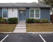 2025 Sheffield Court, Oldsmar image