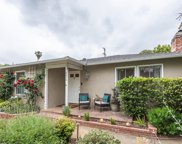 4214  Laurelgrove Ave, Studio City image