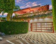 8839     Dorrington Avenue, West Hollywood image