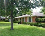 6631 Tulip Lane, Dallas image