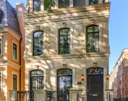 1504 West Byron Street, Chicago image