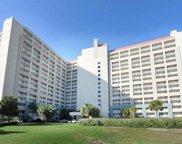 550 Topsl Beach Boulevard Unit #UNIT 1211, Miramar Beach image
