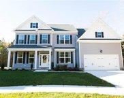 1108 Hillwell Road, South Chesapeake image