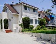 1709     Grant Avenue, Redondo Beach image