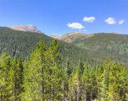 347 Cr 628, Breckenridge image