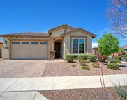 12380 N 144th Drive, Surprise image