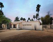 12222 N 57th Way, Scottsdale image