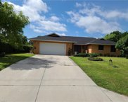 106 Willow Creek Ln, Naples image