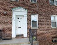 1797 East 54th Street Unit 17F, Brooklyn image
