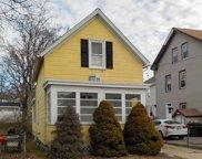 136 Mercer St, East Providence image