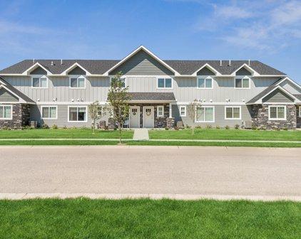 6975 Linwood Drive NE, Albertville