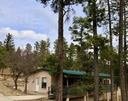 208 Upper Deck Road, Ruidoso image