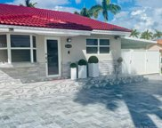 8801 Nw 114th Ter, Hialeah Gardens image
