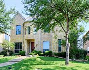 2039 Loma Alta Drive, Irving image
