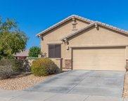 27416 N 54th Lane, Phoenix image
