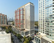 1841 S Calumet Avenue Unit #1704, Chicago image