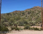 N Elephant Butte Road Unit #_, Queen Valley image