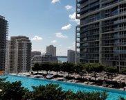 475 Brickell Ave Unit #1609, Miami image