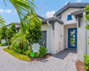 7604 Morgan  Way, Naples image