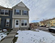 10863 Bayfield Way, Parker image