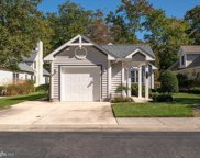 33822 Waterside Dr Unit #28, Frankford image