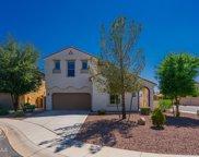 4709 W Sweet Iron Pass, Phoenix image