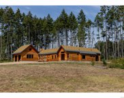 1175 Evergreen  Way, Errington image