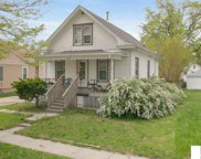 945 Claremont Street, Lincoln image