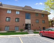 2310 Woodbridge Way Unit #1B, Lombard image