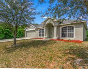 417 Fort Worth, Palm Bay image