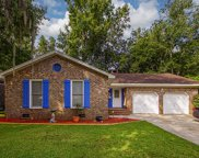 162 Tall Pines Road, Ladson image