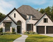 333 Oak Hollow Way, Little Elm image