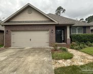 2469 Redford Dr, Cantonment image