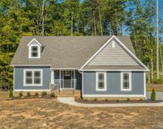2225 Sutton Cliff  Lane, Powhatan image