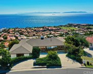 31325     Marne Drive, Rancho Palos Verdes image
