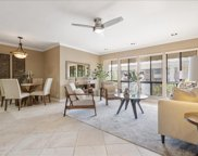 837   N West Knoll Drive   301, West Hollywood image
