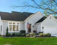 5800 Pine Wild Drive, Westerville image