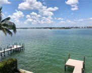 5845 Bahia Way S, St Pete Beach image