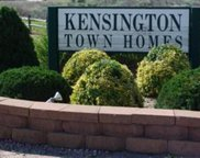 2144 Kensington  Boulevard, Garden City image