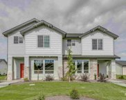 1109 N World Cup Ln, Eagle image