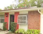 2225 Lark Circle W Unit E, Palm Harbor image