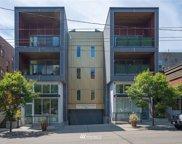 315 W Galer Street Unit #107, Seattle image