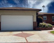 6328     Cardale Street, Lakewood image
