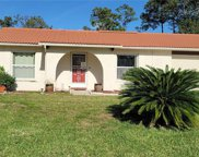 11304 Stansberry Drive, Port Richey image