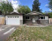 742 Pine Ridge Ave, Mt Shasta image