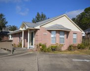 2200 N 9th Ave, Pensacola image