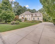 12282 S Williams Court, Crown Point image