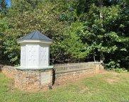 3327 Stony Point  Road, Richmond image