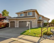 320  Ragsdale Court, Lincoln image
