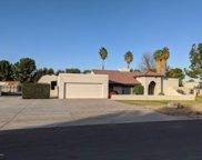 8428 W Cavalier Drive, Glendale image